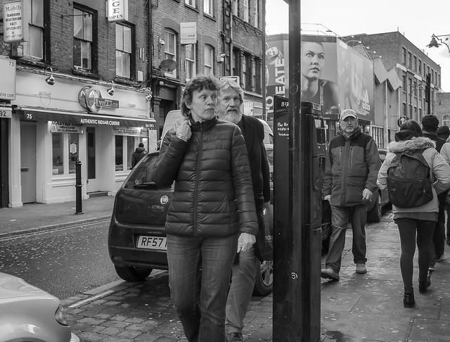 Brick Lane People-4