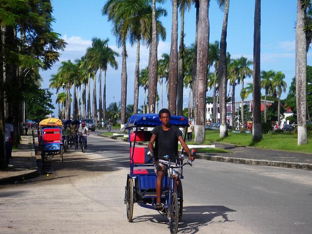 Madagascar2010 - 56