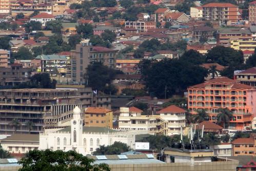africa uganda kampala sheraton hotel islamic agakhan ismaili jamatkhana جماعتخانه