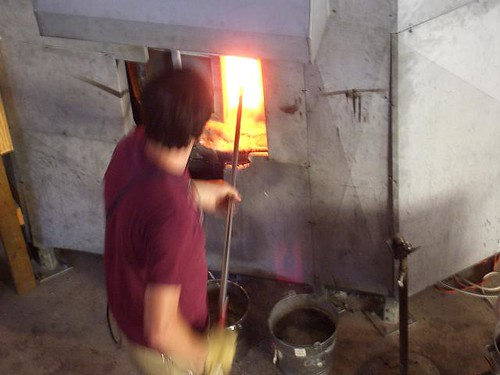 glassfactory1