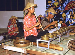 Unang anniv celebration ko kasama Kontra