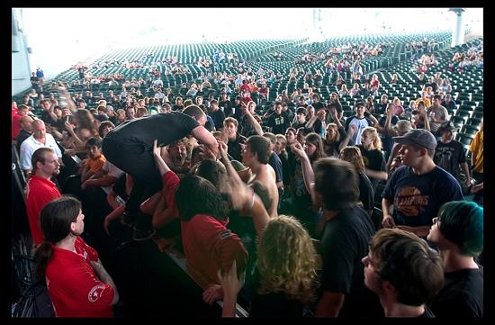 Greg-Audience-Detroit