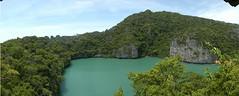 Lake2KoMaeKoAngThong