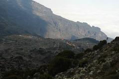 Barranco Camp - klikken voor de verduidelijkende note