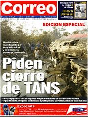 titular3
