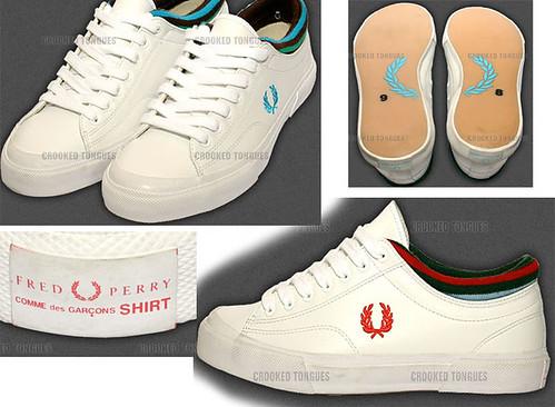 fredperry_cdg_sneaker