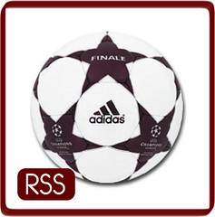 Finale-Ball-UEFA