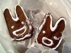 poofy cookies!!!