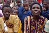 Malawi Leaders Series 2