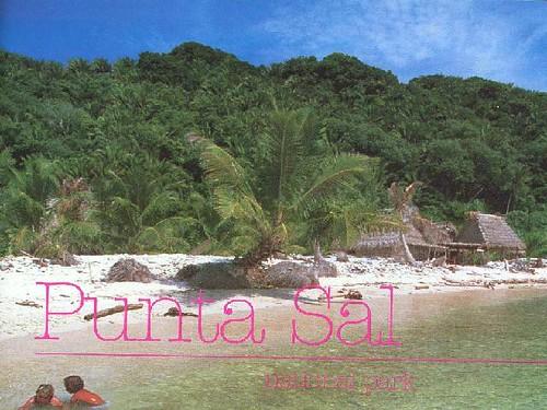 punta_sal