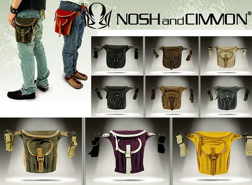 nosh-cimmon_bags_zozo