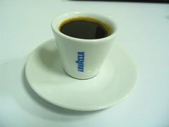 尚豆咖啡 003