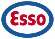 logo_esso_klein