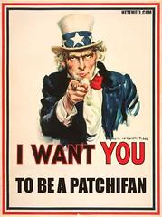PATCHIFAN