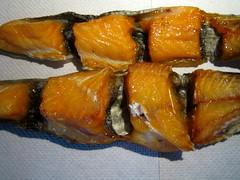 Sigin grásleppa