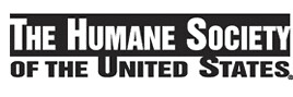 spw_header-logo