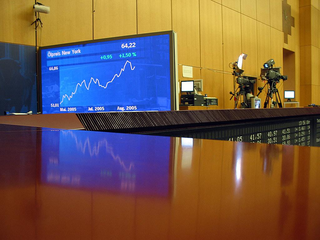 Börse Ntv Dax