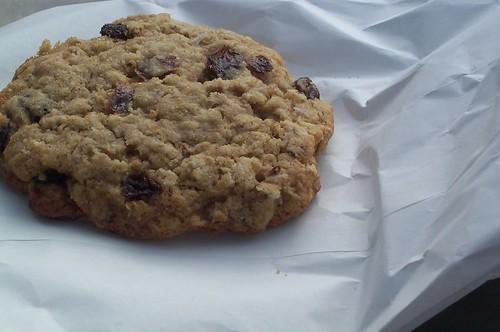 Cookie   by stu_spivack