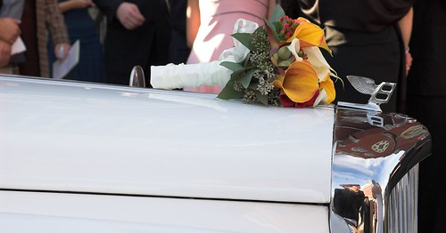 Bouquet & Bentley 1