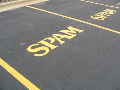 spam museum | by stgermh
