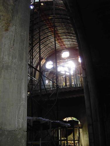 Catedral Mejorada del Campo (8)