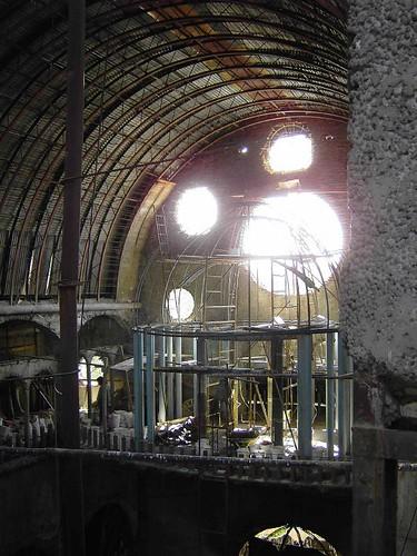 Catedral Mejorada del Campo (15)