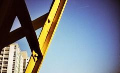 bridge/towerblock | by knautia