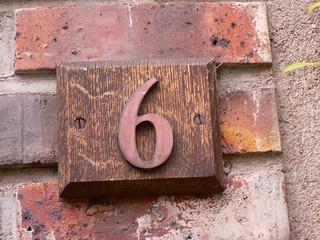 6   by Claudecf