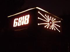 6818   by bbyrnes59