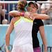 Bethanie Mattek-Sands & Lucie Safarova