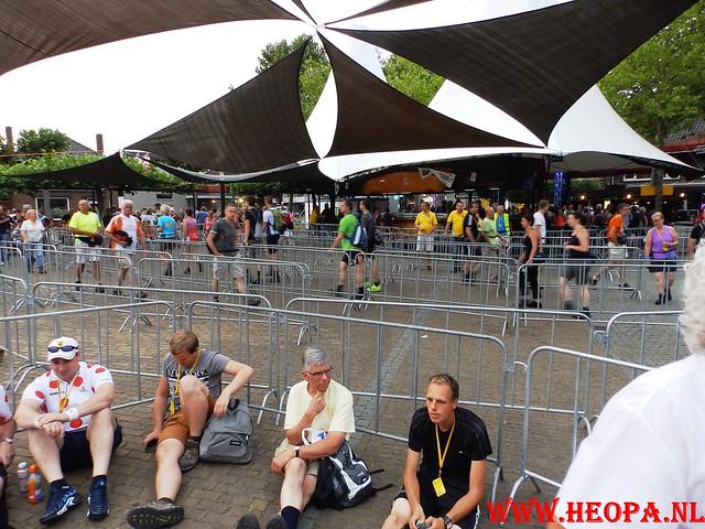 2015-07-04 & 05            Someren          52 Km (15)