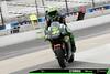 2015-MGP-GP10-Espargaro-USA-Indianapolis-244