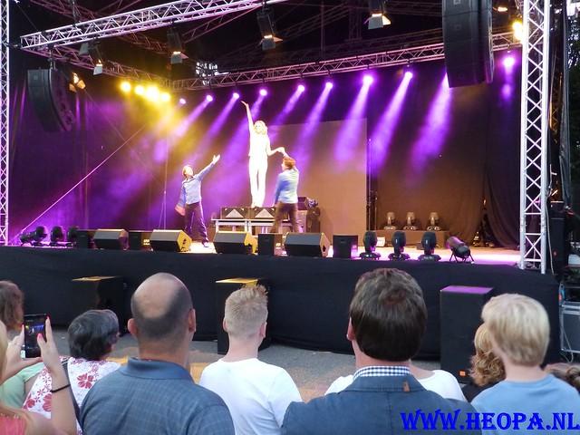 2015-08-05 Opening   4 Daagse    Heuvelland  (71)