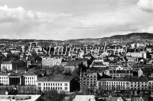 Oslo 1940-1945 (67)