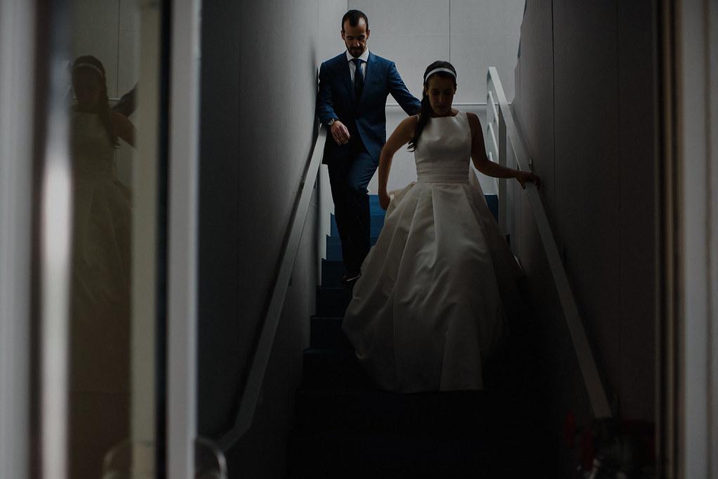 portugal-wedding-photographer_201660
