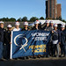 USW District 6 build for Habitat for Humanity