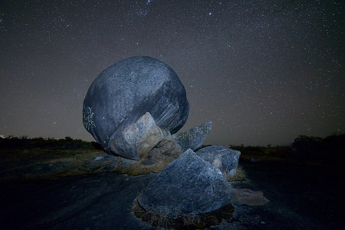 stars rocks longexposure nightphotos lightpainting orion