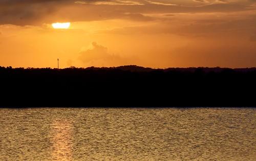 d7200 nikon stevelamb sunset merrittisland florida