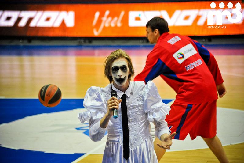 18042014_CSKA_musecube_i.evlakhov@mail.ru-17