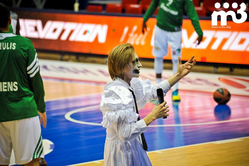 18042014_CSKA_musecube_i.evlakhov@mail.ru-18