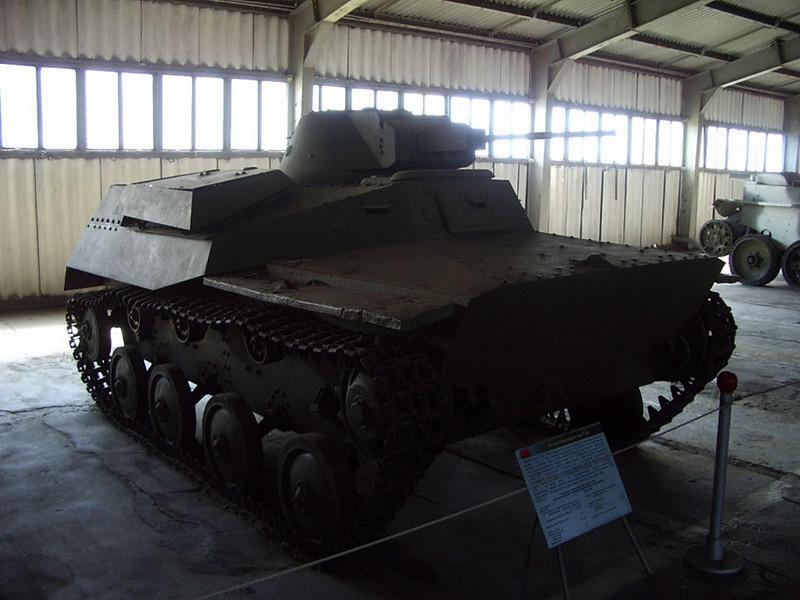 T-40S (1)