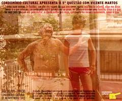 5.ª Questão Vicente Martos - 23-09-2013