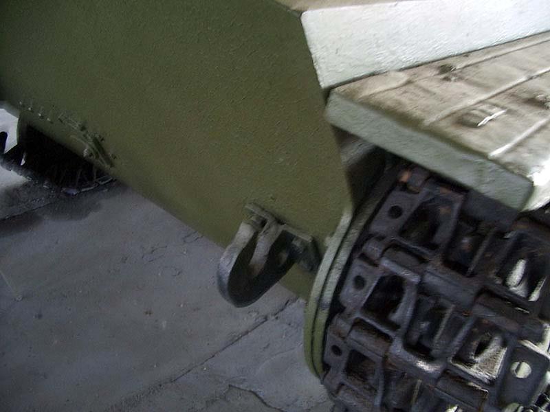 T-40S (8)