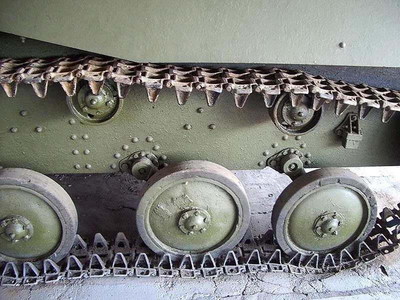 T-40S (4)