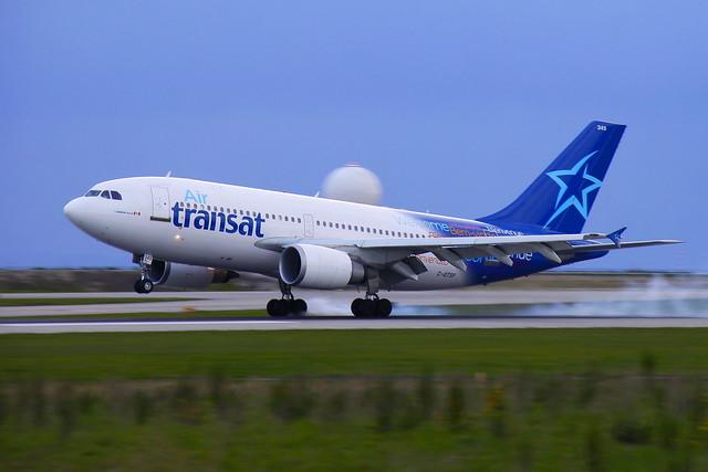 AirTransat_345_C-GTSF