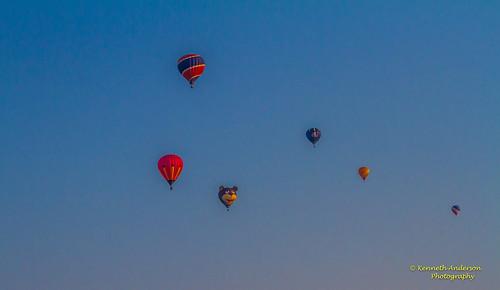 Balloons Over Paradise Festival-7777.jpg
