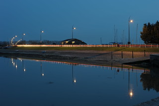 Hayling Island | by Designs for Lighting