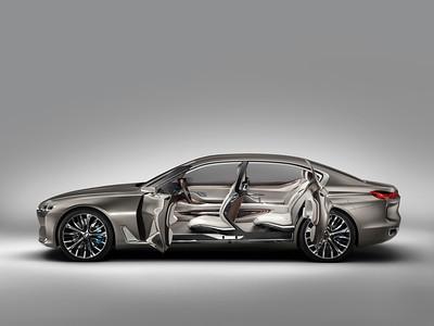 20 BMW-2014-Vision-FL-studio-07