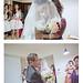 婚禮紀錄 / 民瑋 & 思瑩