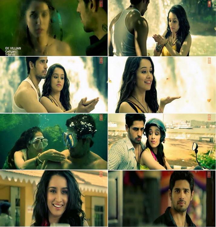 hindi video songs hd 1080p free download 2014